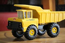 Tonka Trucks | Metal Tonka Mighty Turbo Diesel Metal Construction ... Tonka Trucks Toysrus Vintage Toys Lifeguard Jeep Hey Kiddo Pinterest Amazoncom Classic Steel Mighty Dump Truck Ffp Toys Games Tough Flipping A Dollar Green Metal Van Truck Toy Yellow Striped Cars Truckspressed For Sale Ioffer Haul Metal 1999 Awesome Collection From Vehicle Play Vehicles Toy Amazoncouk 34 Best Old For Sale Images On Antique Retro Quarry John Deere 21 Big Scoop