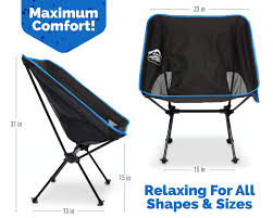Rugged Camp Versalite Portable Folding Chair - For Camping, Beach ... Fniture Lifetime Contemporary Costco Folding Chair For Indoor And 10 Stylish Heavy Duty Camping Chairs Light Weight Costway Portable Pnic Double Wumbrella Alinum Alloy Table In Outdoor Garden Extensive Range Of Tentworld Ruggedcamp Versalite Beach How To Choose And Pro Tips By Dicks Time St Tropez Collection Sports Patio Trademark Innovations 135 Ft Black 8seater Team Fanatic Event Pgtex Cheap Sale