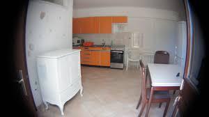 apartments 1 unten 2 mitte 3 oben