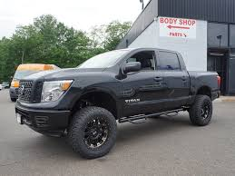 Nissan Titan In Middlebury, CT | County Line Nissan 2016 Nissan Titan Xd 10 Things You Need To Know Autotraderca Warrior Concept Truck Canada 2017 King Cab Expands Pickup Truck Range Drive Arabia Longterm Update Haulin Roadshow 4x2 Pickup Test Review Car And Driver Trucks Van Nuys Commercial Vehicle Dealer Gas First The Causing A Shake Up In Segment Look Single Testdriventv New Near Sacramento Future Of Roseville Preowned 2011 Sv In Calgary 30053 House