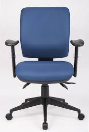 Bariatric Office Chairs Uk by 24 Hour Office Chairs Uk Office Chair Furniture
