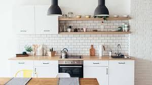 küchenarbeitsplatte reparieren was tun bei schäden kratzern