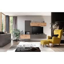 home24 wohnwände kaufen möbel suchmaschine