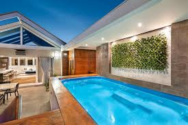 100 Penthouses For Sale In Melbourne 18184 Albert Road South VIC 3205 SOLD May 10 2019