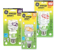 ge energy smart light bulbs coupon 13 at walmart saving with