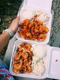 June 2017 – BlondeVoyage Jeff Beltramini On Twitter Best Shrimp Truck In Maui Scampi Geste Shrimp Food Randomly Edible Truck Visual Menureviews By Food Blogginstagrammers Part 1 50 Five Vlog 6 2015 With Time Lapse And Review Romys Kahuku Oahus North Shore Hawaii Youtube Hawaiian Spicy Garlic Recipe Food Is Four Letter Word The Fashionablyforward Foodie Wowie 2012 Sha Bangs Kitchen Scampi