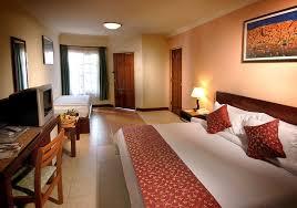 jalan bukit merah taiping 34400 bukit merah laketown resort 2018 room prices deals reviews expedia