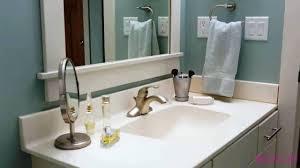 other bath scrub ceramic tile countertops ceramic mosaic tile