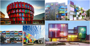 100 Top Contemporary Architects The Beauty Of Our Architecture Revealed Through