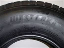 Chinese Tire Recall Continues: Meanwhile, Some Dealers Question Its ... All Season Tires Catalog Of Car For Summer And Winter Pirelli China Honour Brand Light Truck Tire 185r14c 185r15c 195r14c Double Coin Van Tires Heavy Duty Suppliers Nitto Ridge Grappler A Fresh Look On Hybrid Page 3 Titan Cable Chain Snow Or Ice Covered Roads 2657017 Ebay Chashneng Manufacture 70016 75016 82516 Cheap Bias Light Cooper Discover Ht3 Lt23585r16 Shop Your Way Amazoncom Glacier Chains 2016c Automotive Passenger Car Uhp Gt Radial Savero Ht2 Tirecarft