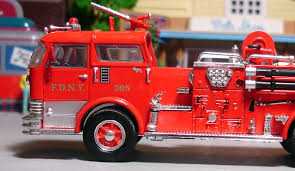 My Code 3 Diecast Fire Truck Collection: 1958 Mack Pumper FDNY #305 Customlegofiretrucks Table4bat1 Twitter 60107 Lego Fire Ladder Truck City Age 512 214 Pieces New Bricks And Figures My Collection Of And Non Rescue Llyfunctional Mobile Crane Shames Everything Youve Ever Built Custom 1735075205 Preview To My Custom Fire Dept Ems Pd Youtube Another Certified Professional Set Found Stam With Downloadable Itructions Parts Lists For 3 Trucks No Etsy Lego 4x4 Building Ages 5 12 Shared By Moc Airport Station Ideas Product Ideas Realistic