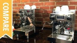 Mr Coffee Walmart Brewer Recall Rd