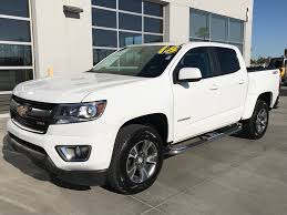 100 Used Trucks Arizona Sedan SUV Truck Best Prices Offers For Sale Yuma AZ