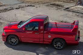 100 Dodge Srt 10 Truck For Sale Pin By J Jost On Ram Trucks Pickup Trucks