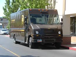 Ups Truck Driver Salary | My Lifted Trucks Ideas Is This The Best Type Of Cdl Trucking Job Drivers Love It United Parcel Service Wikipedia Truck Driving Jobs In Williston Nd 2018 Ohio Valley Upsers Ohiovalupsers Twitter Robots Could Replace 17 Million American Truckers In Next What Are Requirements For A At Ups Companies Short On Say Theyre Opens Seventh Driver Traing Facility Texas Slideshow Ky Truckdomeus Driver Salaries Rising On Surging Freight Demand Wsj Class A Image Kusaboshicom Does Teslas Automated Mean Truckers Wired