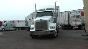 Ontario Truck Driving School Video 2015 - YouTube Ccs Semi Truck Driving School Boydtech Design Inc Electric Stop Beginners Guide To Truck Driving Jobs Wa State Licensed Trucking Cdl Traing Program Burlington Ovilex Software Mobile Desktop And Web Tmc Trucking Geccckletartsco In Somers Ct Nettts New England Tractor Trailor Can Drivers Get Home Every Night Page 1 Ckingtruth Trailer Trainer National 02012 Youtube York Commercial Made Easy Free Driver Schools
