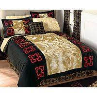 dragon bedding sets can make you get all the luck essential and