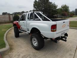 Unimog Craigslist | Top Car Release 2019 2020 Craigslist Usa Cars And Trucks By Owner Carsiteco Used Trucks For Sale In Pa Owner Brilliant Ford 150 Truck F Craigslist Florida Cars And Wwwtopsimagescom Suzuki Vitara 2017 New Car Updates 2019 20 Seattle By Best Models Washington Dc Wordcarsco Recumbent Trikes Mn Brian Harris Release Date Tri Cities Owners Searchthewd5org East Idaho Tokeklabouyorg