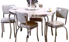 Ideal Best Dining Room Plan From Chair Charismatic Clear Vinyl Covers Appuesta