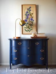 Babies R Us Dresser With Hutch by Furniture Impressive Navy Dresser Design To Match Your Bedroom