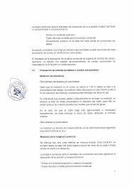 Trámites Del Certificado De Habilidad En El CIP Cusco By Colegio De