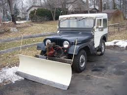 1965 CJ-5 Tuxedo Park IV Carmel, IN On EBay | EWillys Ebay Buy Of The Week 1976 Gmc 1500 Pickup Brothers Classic Barn Find Cars Motorcycles Vehicles Heres Exactly What It Cost To And Repair An Old Toyota Truck 44toyota Trucks 1954 Ford F100 1953 1955 1956 V8 Auto Pick Up For Sale Youtube Nothing But Novas And Wanted Home Facebook Motors Security Center Adsbygoogle Windowadsbygoogle Push Gas Monkey Garage Pikes Peak Chevy Roars Onto Used 4x4 Ebay 4x4 Bangshiftcom Kamaz 4911 You Can This Jeep Renegade Comanche On Right Now