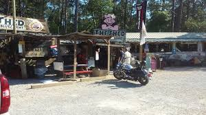 The Shed Barbeque Ocean Springs Ms by The Shed Bbq Ocean Springs Ms 2016 Mapio Net