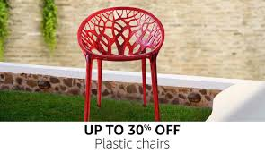 Garden & Outdoor Furniture: Buy Garden & Outdoor Furniture ... Patio Fniture Macys Kitchen Ding Room Sets Youll Love In 2019 Wayfairca Garden Outdoor Buy Latest At Best Price Online Lazada Bolanburg Counter Height Table Ashley Adjustable Steel Welding 2018 Eye Care Desk Lamp Usb Rechargeable Student Learning Reading Light Plug In Dimming And Color Adjust Folding From Kirke Harvey Norman Ireland 0713 Kids Study Table With 2 Chairs Jce Hercules Series 650 Lb Capacity Premium Plastic Chair Vineyard Collections Polywood Official Store