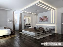 best 25 ceiling design for bedroom ideas on pinterest design