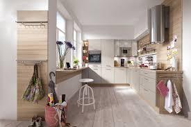 kleine küche tipps für die planung und mehr stauraum