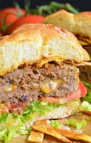 395 Best Recipes - Burgers And Hot Dogs Images On Pinterest | Hot ... Burger Bar Tgi Fridays Review Fat Guys Brings Thunder Sweet Caroline Gourmet Burgers Bar And 30 Hot New Burgers For Labor Day Weekend Deluxe Dog Toppings Schwans Top 10 Toppings Posts On Facebook Anatomy Of A Handcrafted 5280 For Hamburgers Dinners Losing Weight Drafts Opens With Concepts In Ding Dishing Park 395 Best Recipes Dogs Images Pinterest Just The Way He Likes It A Fathers Cheeseburger Peanut Our Menu Fuddruckers