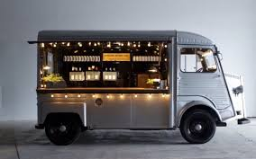 Union Wine Company Mobile Vehicle In Portland. This Is Great. | Wine ... The 2015 Portland Food Cart Festival Competion Winners Big Top Waffles A Review Events And Festivals Best In 2018 All Summer Flea Bites A Monthly Food Truck Festival At The Carts Tour 2017 Burke Street Truck Youtube This Cart Pod On Se Division Combines Mobile Eateries Marshmallow Press Herald Stock Photos Images Alamy 110 Pounds Counting Session Maine Brewers Guild Beer Thompsons Toronto Trucks