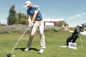 Adopting a vegan t has helped an Irish golfer to edge closer to the European Tour