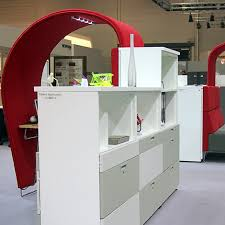 meuble de bureau design rangement bureau design