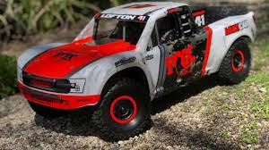 Traxxas Ultimate Desert Racer!! Justin Lofton Trophy Truck - YouTube The Epic Traxxas Unlimited Desert Racer Reviewed Rc Geeks Blog Is Your Ultimate Offroad Race Truck Ford Gt 4tec 20 Awd Supercar W Tqi Link Enabled 24ghz Traxxas Bigfoot 110 2wd No 1 The Original Monster Truck Amazoncom 850764 4x4 Udr 6s Rtr 4wd Electric Trophy Vs Axial Preview Youtube Traxxasudr Photos Visiteiffelcom Xcs Custom Solid Axle Build Thread Page 24 Will Blow Mind Car Action