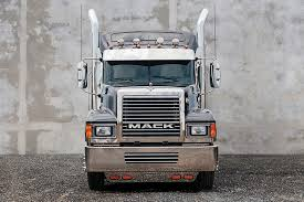Mack Trucks Branding - Graphis Test Drive Mack Trucks Pinnacle Model Semitruck One Womans Journey Hit By A Truck Tesla Cofounders Wrightspeed To Electrify Cleantechnica Palfinger Pk 54000e W Jib On Concrete Forming Driving The New Anthem News Specs Tests Alternative Fuel Dme Volvo Group Not Your Average Ride And Drive Commits To Lehigh Valley With 70m Investment Transwestern Centres Light Medium Heavy Duty For Lego Technic 2in1 Hicsumption Unveil Freedom Trucks