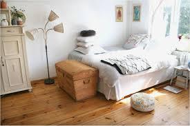 deko ideen schlafzimmer dachschrage caseconrad