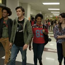 Love Simon Transcends Stereotypes With Universal Appeal