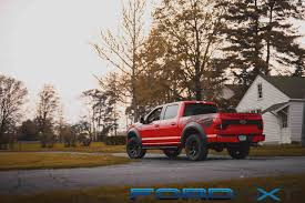 Pump Up Your 2018 F-150 Pickup With A Warranty-Backed, 650HP Blower Pump Up Your 2018 F150 Pickup With A Warrantybacked 650hp Blower Roush Trucks Watch Roush Activalve Ford Exhaust Authority Can You Have A 600 Horsepower For Less Than 400 Supercharged Pickup Truck Review With Price And Nascar Driver In Sc Technology V8 Supercrew 1 Of 70 In 2014 Svt Raptor By Performance Top Speed Richmond Lincoln 2016 Review 2013 Phase 2 Is Ready