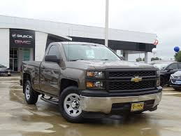 2014 Chevrolet Silverado 1500 Work Truck In San Antonio, TX   New ... Preowned 2014 Chevrolet Silverado 3500hd Ltz4wd In Nampa D181357a 1500 Ltz W1lz 4x4 Double Cab 66 Ft Box Test Drive Chevy Smooth Quiet Lux Truck High Country Edition May Top Ike Gauntlet Crew Extreme Towing Review The Truth About Cars Used 2500hd Lt At Diesels Serving Reaper First Is Your North American Of The Year Trend