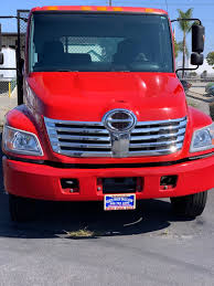 100 Craigslist Columbia Sc Cars Trucks Owner HINO Commercial For Sale