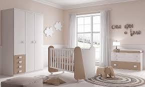 decoration chambre bb chambre bebe complete auchan unique bebe chambre plete idées de