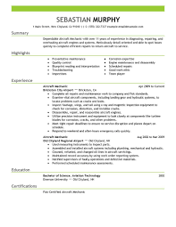 Maintenance Mechanic Resume Sample Car Release Date Auto ... Mechanic Resume Sample Complete Writing Guide 20 Examples Mental Health Technician 14 Dialysis Job Diesel Diesel Examples Mechanic 13 Entry Level Auto Template Body Example And Guide For 2019 For An Entrylevel Mechanical Engineer Fall Your Essay Ryerson Library Research Guides
