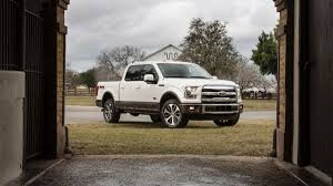What Is The King Ranch? A Small History Of A Big Texas Landmark Preowned 2014 Ford Super Duty F350 Srw King Ranch Crew Cab Pickup Inside The 2017 F250 Fords Trucks Get 2011 4x4 Diesel 2016 F150 In Crete 6c1712a The Automotive Adventures Of Team Hall Nass Top Car Release 1920 2018 Reviews 2019 20 King Ranch Truck Short Bed For Ford Specs With F 150 Model Used Super Duty Fx4 At Watts Superduty American Fork Ut Orem Sandy My 25 Veled W 35s King Ranch Forum Community