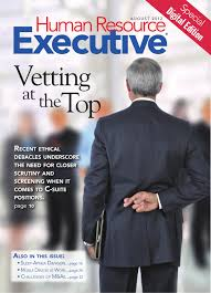 Human Resource Executive By Mayra Zayas - Issuu The Worlds Best Photos Of Mansfield And Truck Flickr Hive Mind Scac Code Listing 2011 Newest Photos Mcilvaine 13 Best Trucking Images On Pinterest Cars Truck Trucks K0rnholios Coent Page 3 Truckersmp Forum Pin By Scott Mcilvaine Ram Srt10 Dodge Rams Mopar K0rnholio Screenshots Archive Winross Inventory For Sale Hobby Collector