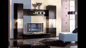 Decorating Ideas Entertainment Center - YouTube Rummy Image Ideas Eertainment Center Plus Fireplace Home Wall Units Astounding Custom Tv Cabinets Built In Top Tv With Design Wonderfull Fniture Wonderful Unfinished Oak Floating Varnished Wood Panel Featuring White Stain Custom Ertainment Center Wwwmattgausdesignscom Home Astonishing Living Room Beautiful Beige Luxury Cool Theater Gallant Basement Also Inspiration Idea Collection Diy Pictures Ana Awesome Drywall 42 For