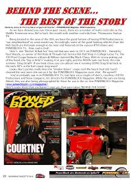 GEARHEAD GAZZETTE Vol 12 - Issue 10 By Jimmy B - Issuu Truck Tech Beranda Facebook Tugofwar Dodge Vs Chevy Powerblog Volkswagen Amarok To Get Power Upgrade Powerblock Tv Movies Powernation Announces New Cohosts Of Xor Cherry Bomb Charger Hemi Rt Sweepstakes Hot Rod Network Problems With The 2019 Ram Production Is Costing Fca 300 Million 1955 Ford F100 Resto Mod Pickup F1201 Louisville 2016 Amazoncom Appstore For Android Introduces Their Klassy K5 Teardown Drag N Wagon Stacey Davids Gearz