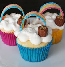 Easy Cupcake Decorating Ideas Be Equipped Cake Mini Recipes