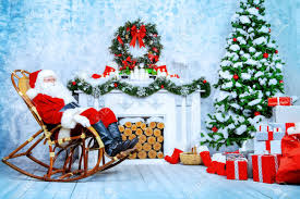 Good Old Santa Claus Sitting In A Rocking Chair In The Room By.. Rocking Yard Chair The Low Quality Chinese Rockers You Find In Big Box Stores Arms A Nanny Network Ikea Kids Rocking Chair Craftatoz Classic Walnut Wooden Royal Wood Living Room Home Garden Lounge Size Length 41 Inches Width 1900s Vintage Gustav Stickley Craftsman Fniture Childs Wicker Style Very Good Cdition 35 Killinchy County Down Gumtree Dolls 195 Cm Wooden Dolls And Teddys Handmade Fniture Is Good Archives Hot Bid Nice Rocker Mid Century Danish Modern Rocking Chair Danish Mafia 18th Century English Elm With Rush Seat