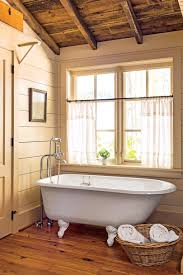 Stand-Alone Bathtubs That We Know You've Been Dreaming About Choosing A Shower Curtain For Your Clawfoot Tub Kingston Brass Standalone Bathtubs That We Know Youve Been Dreaming About Best Bathroom Design Ideas With Fresh Shades Of Colorful Tubs Impressive Traditional Style And 25 Your Decorating Small For Bathrooms Excellent I 9 Ways To With Bathr 3374 Clawfoot Tub Stock Photo Image Crown 2367914